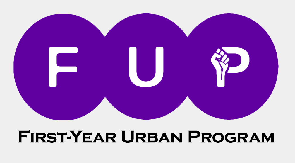 First-Year Urban Program