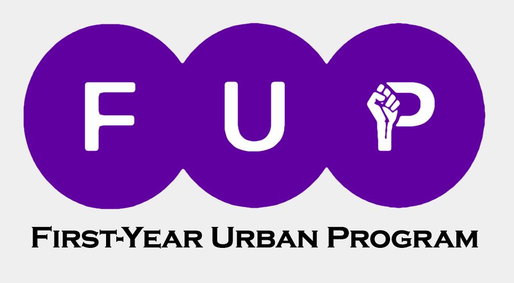 First-Year Urban Program